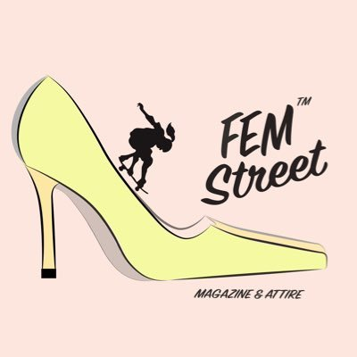 FEM Street