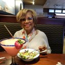Deborah Fields - @Deborah65701515 - Twitter