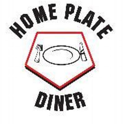 Home Plate Diner  sc 1 st  Twitter & Home Plate Diner (@HomePlateLBK) | Twitter