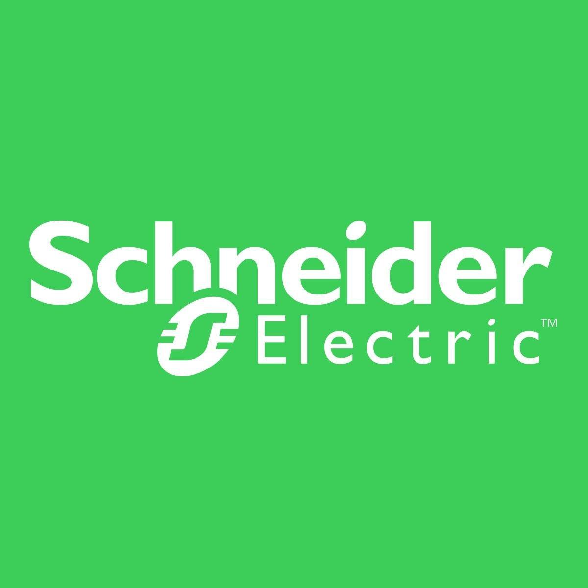 @SchneiderSweden