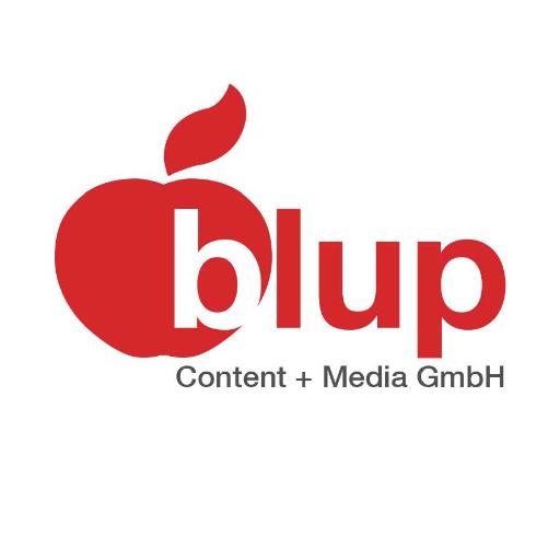 @BLUP_Media