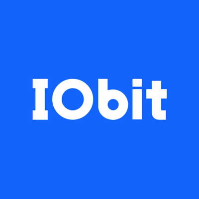 IObit Software on Twitter: