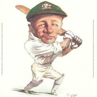 Don Cricket  🏏