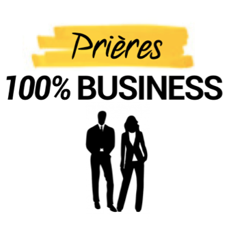 p100business