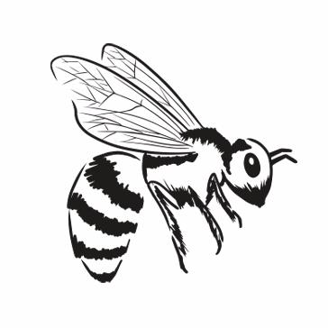 Logo de la société Wild Honey St James