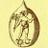 Limojon de Saint-Didier