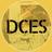 revista_dces