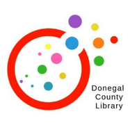 Donegal Co Library