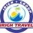 Irigh Travel Greece✈�