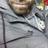 Canonigo55's avatar'