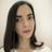 gloria_novovic avatar