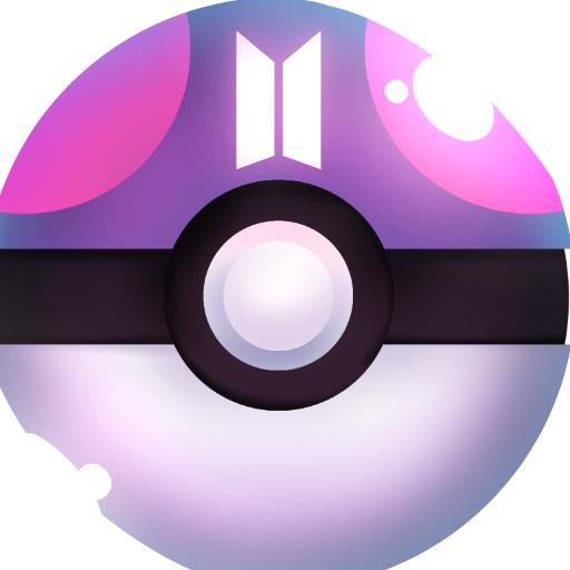 FULL RESTORE: a BTS x Pokemon Zine @ EMAILS SENT
