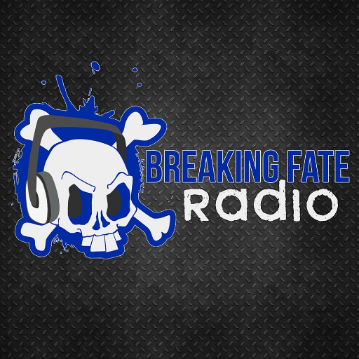 Breaking Fate Radio
