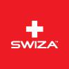 Swiza India