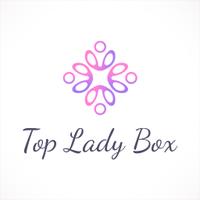 Top Lady Box