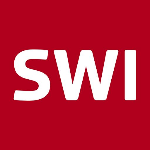 @swissinfo_en