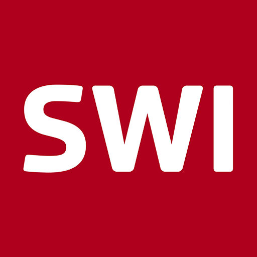 @swissinfo_pt