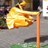 chengsimon7's avatar'