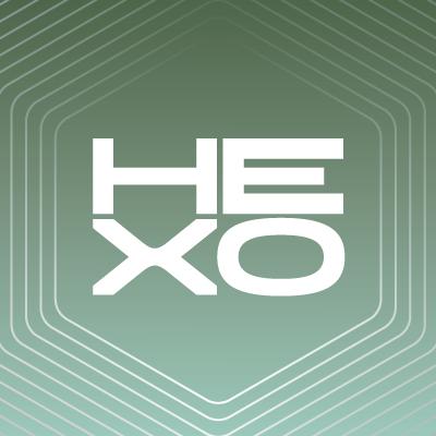 HEXO MEDICAL