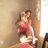 Kendall Brown - Kendall__Renee