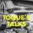 Toque's Talks