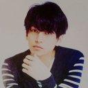 eighter_Rinngo