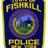 Town of Fishkill PD