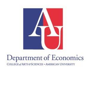 AU Economics