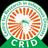 CRID-Cam