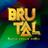 Brutal Ibiza