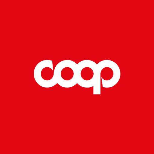 @Coopitalia