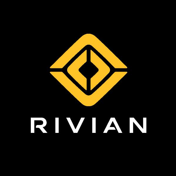 Rivian Forum