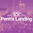 Penn's Landing