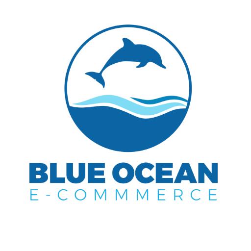 Blue Ocean E-Commerce