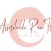 A.R.T Lux Hair Co.