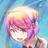 akashiro_aoi