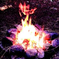 [DG] Incendio