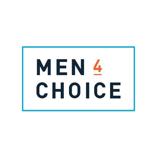 Men4Choice