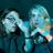 Alice & Lara