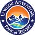 @LawsonAdventure