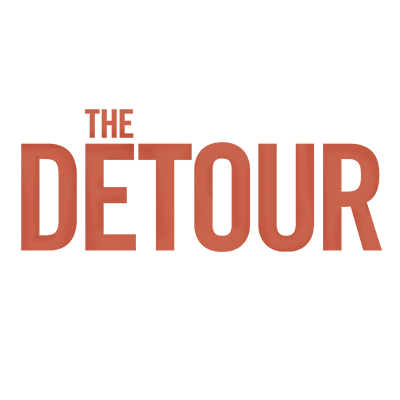 The Detour (@DetourTBS )