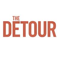 The Detour (@DetourTBS) Twitter profile photo