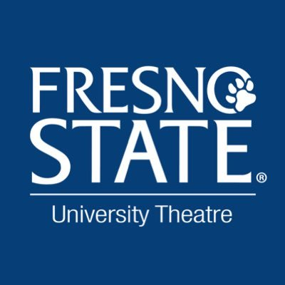 Official Twitter of Fresno State's University Theatre.