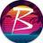 BULVRD App 🌴🚘🌴