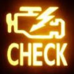 Auto Repair Nearby >> Auto Repair Near Me Lastchanceauto Twitter
