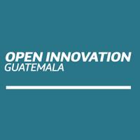 Open Future Guatemala