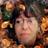 LolaVJ1's avatar'