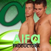 AlFa Productora🇦🇷