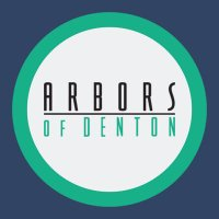 Arbors of Denton