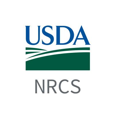NRCS-Vermont